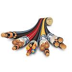 kabel 4x70, 4x95, 3x1.5, 3x2.5 dr