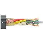 optovolokonnii kabel